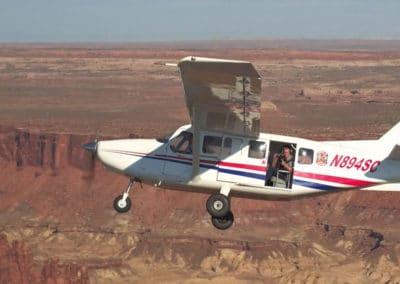 Redtail Air Adventures